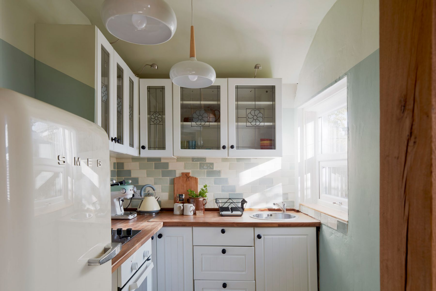 interiors_slider_2