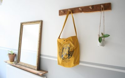 Basic DIY Skills & Woodworking
